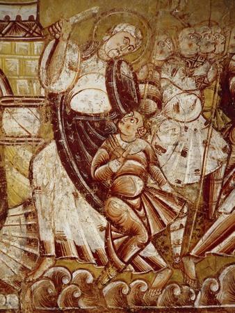 https://imgc.allpostersimages.com/img/posters/st-peter-church-of-saint-martin-vic-en-bigorre-france-12th-century_u-L-POPRTC0.jpg?p=0