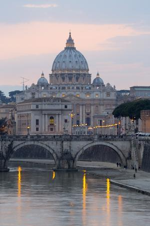 https://imgc.allpostersimages.com/img/posters/st-peter-s-basilica-the-river-tiber-and-ponte-sant-angelo-at-dusk-rome-lazio-italy_u-L-PXXWZU0.jpg?p=0