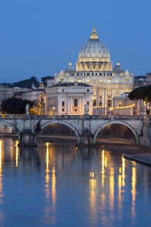 https://imgc.allpostersimages.com/img/posters/st-peter-s-basilica-the-river-tiber-and-ponte-sant-angelo-at-night-rome-lazio-italy_u-L-PWFJ0Z0.jpg?p=0