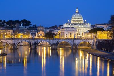 https://imgc.allpostersimages.com/img/posters/st-peter-s-basilica-the-river-tiber-and-ponte-sant-angelo-at-night-rome-lazio-italy_u-L-PWFJQ30.jpg?p=0