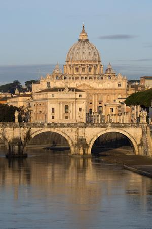 https://imgc.allpostersimages.com/img/posters/st-peter-s-basilica-the-river-tiber-and-ponte-sant-angelo-rome-lazio-italy_u-L-PWFJOF0.jpg?p=0