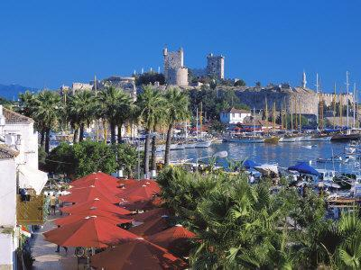 https://imgc.allpostersimages.com/img/posters/st-peter-s-castle-marina-and-yachts-in-foreground-bodrum-anatolia-turkey-minor-eurasia_u-L-P91BOV0.jpg?p=0