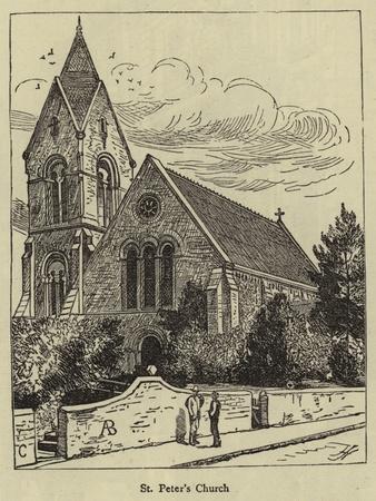 https://imgc.allpostersimages.com/img/posters/st-peter-s-church_u-L-PVOS7B0.jpg?p=0