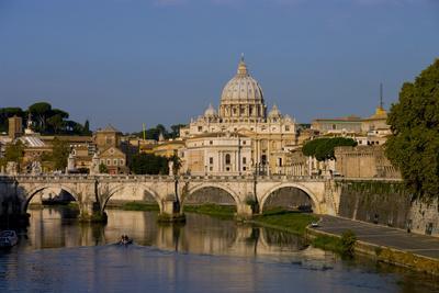 https://imgc.allpostersimages.com/img/posters/st-peters-rome-across-river-tiber_u-L-Q1AS41Z0.jpg?artPerspective=n