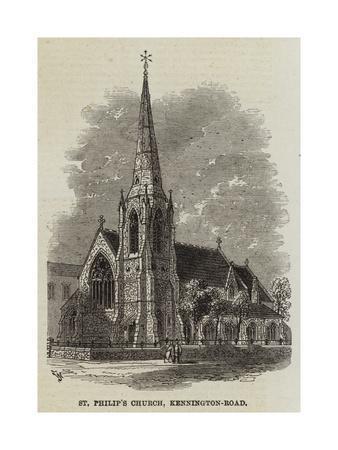 https://imgc.allpostersimages.com/img/posters/st-philip-s-church-kennington-road_u-L-PVM0MB0.jpg?p=0