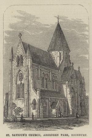 https://imgc.allpostersimages.com/img/posters/st-saviour-s-church-aberdeen-park-highbury_u-L-PVWDJJ0.jpg?p=0