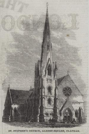 https://imgc.allpostersimages.com/img/posters/st-stephen-s-church-albert-square-clapham_u-L-PVWIKD0.jpg?p=0