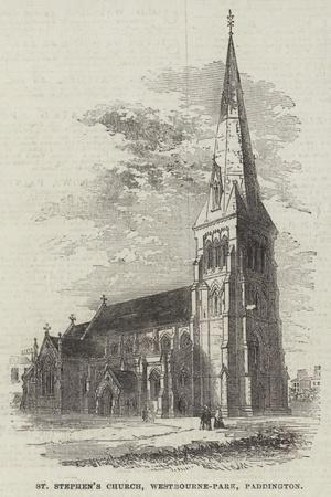 https://imgc.allpostersimages.com/img/posters/st-stephen-s-church-westbourne-park-paddington_u-L-PVWDUD0.jpg?p=0