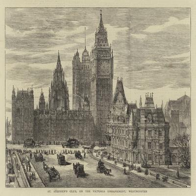 https://imgc.allpostersimages.com/img/posters/st-stephen-s-club-on-the-victoria-embankment-westminster_u-L-PUN4IT0.jpg?p=0