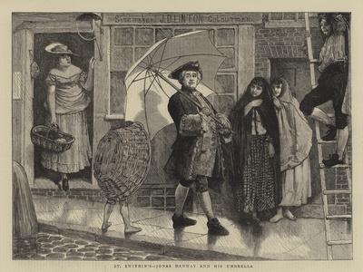 https://imgc.allpostersimages.com/img/posters/st-swithin-s-jonas-hanway-and-his-umbrella_u-L-PUSR240.jpg?p=0