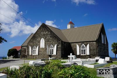 https://imgc.allpostersimages.com/img/posters/st-thomas-anglican-church-built-in-1643_u-L-PWFL770.jpg?artPerspective=n