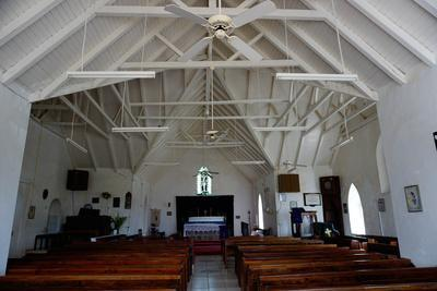 https://imgc.allpostersimages.com/img/posters/st-thomas-anglican-church-built-in-1643_u-L-PWFT8S0.jpg?p=0