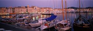 St. Tropez Cote Dõazur France