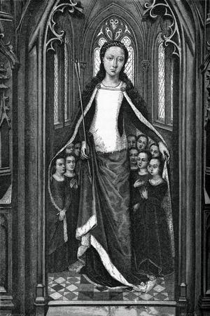 https://imgc.allpostersimages.com/img/posters/st-ursula-and-the-holy-virgins-from-the-reliquary-of-st-ursula-1489_u-L-PTKZS40.jpg?p=0