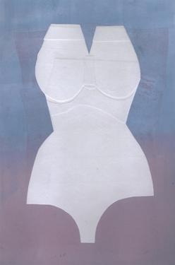 Aphrodite by Stacy Milrany
