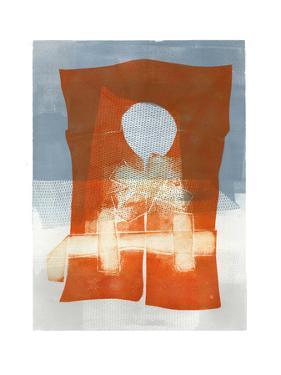 Life Vest by Stacy Milrany