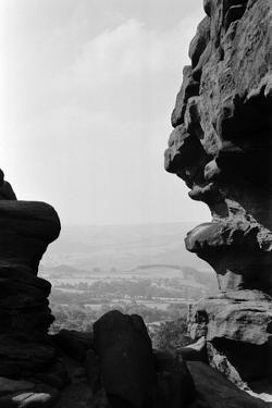 Birnham Rocks 1970 by Staff