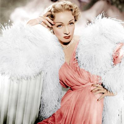 https://imgc.allpostersimages.com/img/posters/stage-fright-marlene-dietrich-wearing-a-christian-dior-design-1950_u-L-PJXPS70.jpg?artPerspective=n