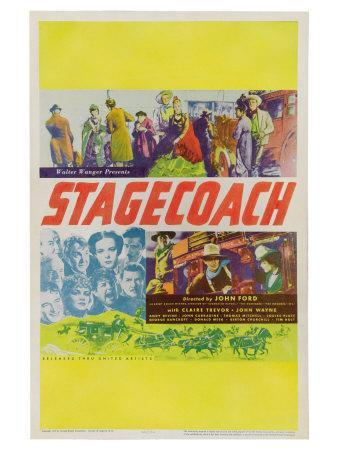 https://imgc.allpostersimages.com/img/posters/stagecoach-1939_u-L-P96ND80.jpg?artPerspective=n