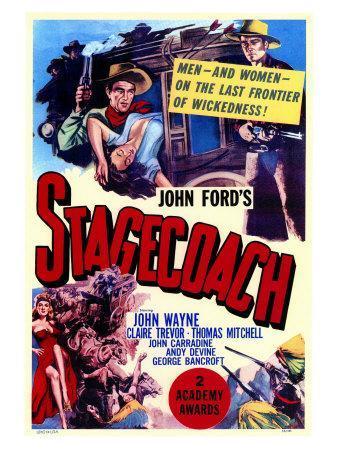 https://imgc.allpostersimages.com/img/posters/stagecoach-1939_u-L-P96WK20.jpg?artPerspective=n