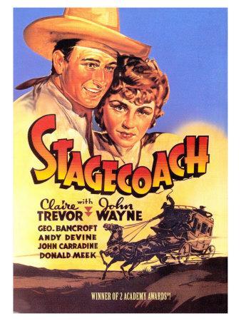 https://imgc.allpostersimages.com/img/posters/stagecoach-1939_u-L-P98XIJ0.jpg?artPerspective=n
