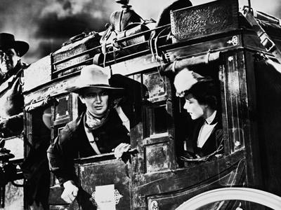 https://imgc.allpostersimages.com/img/posters/stagecoach-1939_u-L-Q10TSZ40.jpg?artPerspective=n