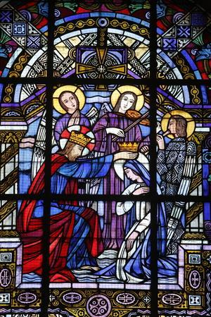 https://imgc.allpostersimages.com/img/posters/stained-glass-by-jacques-gruber-notre-dame-de-brebieres-basilica-albert-somme-france_u-L-Q1GYN150.jpg?artPerspective=n