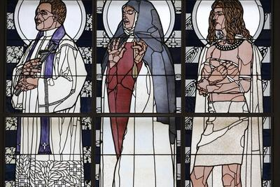 https://imgc.allpostersimages.com/img/posters/stained-glass-by-koloman-moser-am-steinhof-church-church-leopold-austria_u-L-Q1GYGZJ0.jpg?artPerspective=n
