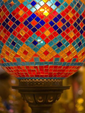 https://imgc.allpostersimages.com/img/posters/stained-glass-lamp-vendor-in-spice-market-istanbul-turkey_u-L-P243T40.jpg?p=0