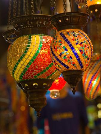 https://imgc.allpostersimages.com/img/posters/stained-glass-lamp-vendor-in-spice-market-istanbul-turkey_u-L-P243U70.jpg?p=0