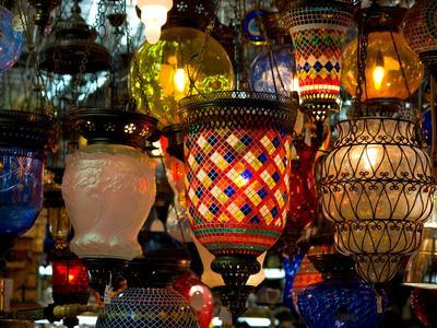 https://imgc.allpostersimages.com/img/posters/stained-glass-lamp-vendor-in-spice-market-istanbul-turkey_u-L-P243VA0.jpg?p=0