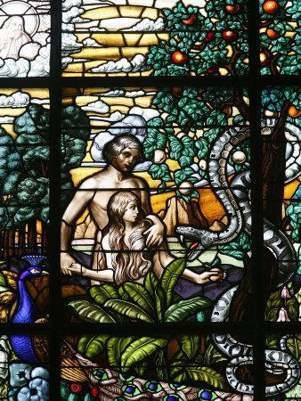 https://imgc.allpostersimages.com/img/posters/stained-glass-of-adam-and-eve-in-the-garden-of-eden-vienna-austria-europe_u-L-P91LRJ0.jpg?p=0