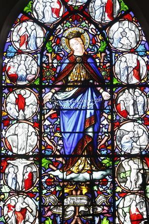 https://imgc.allpostersimages.com/img/posters/stained-glass-of-christ-s-passion-saint-martin-s-church-saint-valery-sur-somme-somme-france_u-L-Q1GYICO0.jpg?artPerspective=n