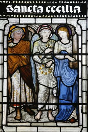 https://imgc.allpostersimages.com/img/posters/stained-glass-of-st-cecilia-oxford-s-cathedral-at-christ-church-college-oxford_u-L-Q1GYH2J0.jpg?artPerspective=n