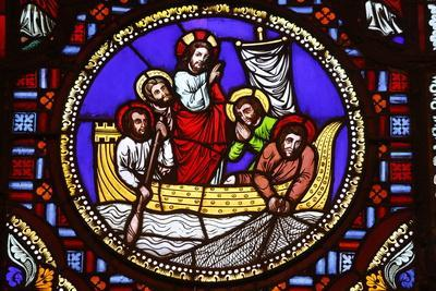 https://imgc.allpostersimages.com/img/posters/stained-glass-of-st-peter-fishing-in-ainay-basilica-lyon-rhone-france_u-L-Q1GYKRY0.jpg?artPerspective=n