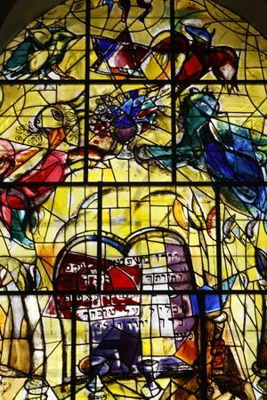 https://imgc.allpostersimages.com/img/posters/stained-glass-window-in-the-synagogue-of-the-hadassah-hospital-showing-the-tribes-of-israel_u-L-Q1GYH7B0.jpg?artPerspective=n