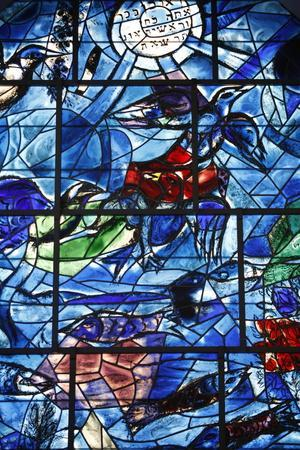 https://imgc.allpostersimages.com/img/posters/stained-glass-window-in-the-synagogue-of-the-hadassah-hospital-showing-the-tribes-of-israel_u-L-Q1GYIFS0.jpg?artPerspective=n