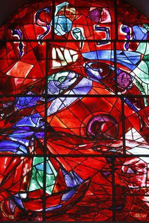 https://imgc.allpostersimages.com/img/posters/stained-glass-window-in-the-synagogue-of-the-hadassah-hospital-showing-the-tribes-of-israel_u-L-Q1GYLOF0.jpg?artPerspective=n