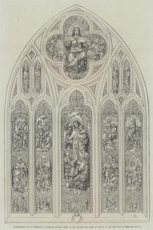 https://imgc.allpostersimages.com/img/posters/stained-glass-window-presented-to-sidmouth-church_u-L-PV04ZR0.jpg?p=0