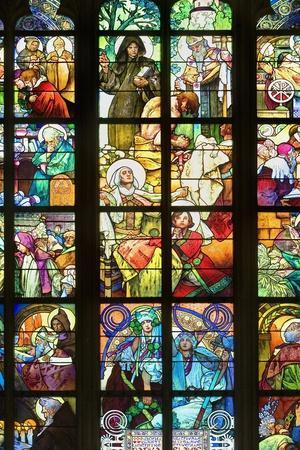 https://imgc.allpostersimages.com/img/posters/stained-glass-windows-of-st-vitus-cathedral_u-L-PQA6Y10.jpg?artPerspective=n