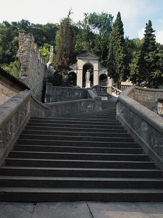 https://imgc.allpostersimages.com/img/posters/staircase-behind-cathedral-vittorio-veneto-veneto-italy_u-L-POPS690.jpg?p=0