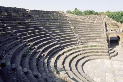 https://imgc.allpostersimages.com/img/posters/staircase-odeon-theatre-pompeii_u-L-PPQCSY0.jpg?p=0