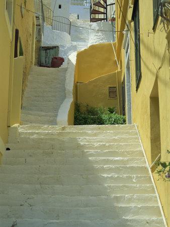 https://imgc.allpostersimages.com/img/posters/staircases-between-houses-yialos-symi-dodecanese-islands-greek-islands-greece-europe_u-L-P7NYGW0.jpg?p=0
