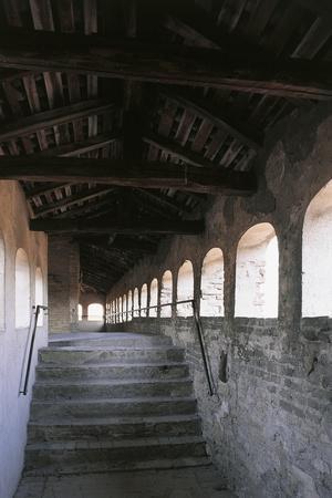 https://imgc.allpostersimages.com/img/posters/stairs-inside-vignola-castle-12th-century-emilia-romagna-italy_u-L-PW2XDQ0.jpg?p=0