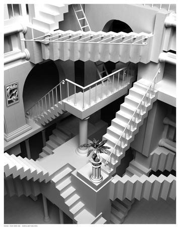 https://imgc.allpostersimages.com/img/posters/stairs-series-one_u-L-F5V00P0.jpg?artPerspective=n