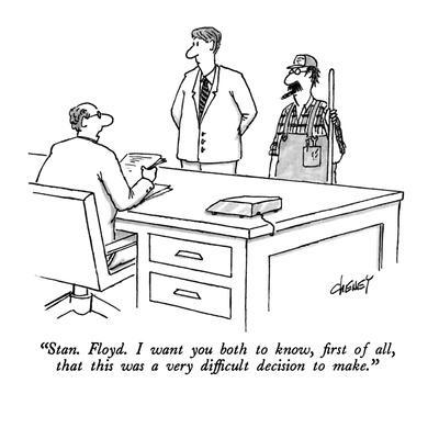 https://imgc.allpostersimages.com/img/posters/stan-floyd-i-want-you-both-to-know-first-of-all-that-this-was-very-di-new-yorker-cartoon_u-L-PGT8LP0.jpg?artPerspective=n
