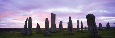 https://imgc.allpostersimages.com/img/posters/standing-stones-of-callanish-isle-of-lewis-outer-hebrides-scotland-united-kingdom-europe_u-L-P2QTI50.jpg?p=0