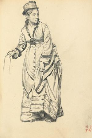 https://imgc.allpostersimages.com/img/posters/standing-woman-holding-her-dress-c-1872-1875_u-L-PUNNPX0.jpg?p=0