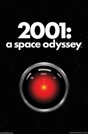 https://imgc.allpostersimages.com/img/posters/stanley-kubrick-s-2001-a-space-odyssey_u-L-F9KMAU0.jpg?artPerspective=n
