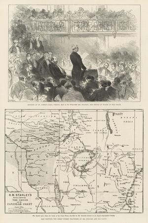 https://imgc.allpostersimages.com/img/posters/stanley-s-lecture-to-the-royal-geographical-society_u-L-PVWL910.jpg?p=0